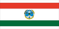 Flag-Harari