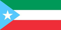 Flag-Somali