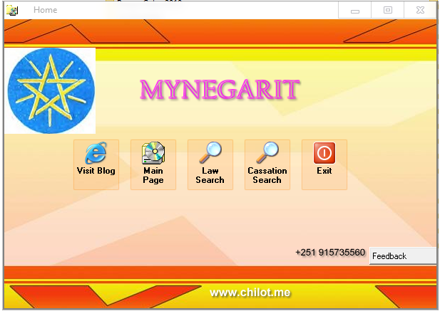 mynegarit-iso
